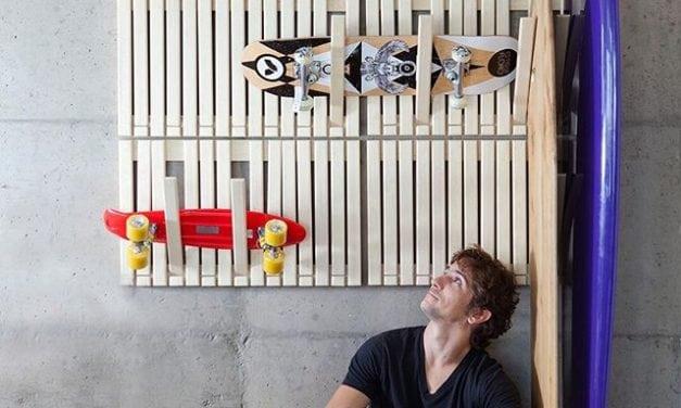 Carbono Design chega no Rio de Janeiro