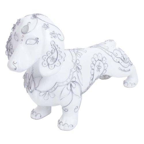 Claudia-Lente-dashchung-dog-art-conexao-decor.