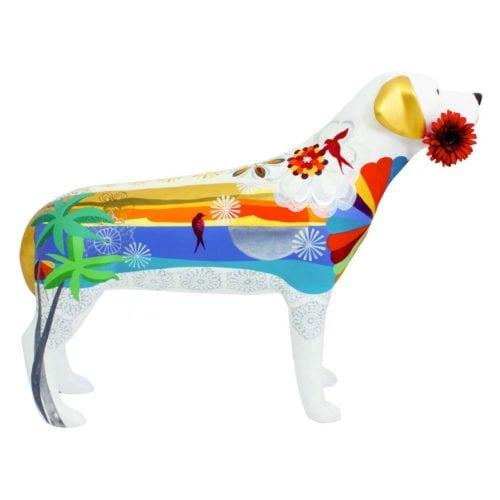 Claudia-Saller-Vira-lata-dog-art-conexao-decor.jpg