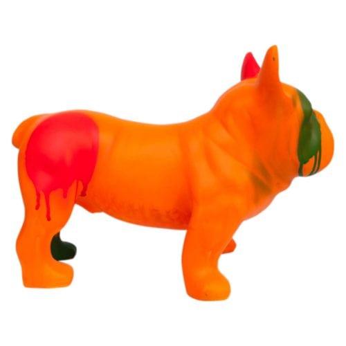 Fabio-Morozini-Buldogue-dog-art