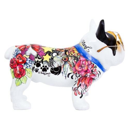 Fernanda-Paes-Leme-Buldogue-dog-art-conexao-decor.jpg