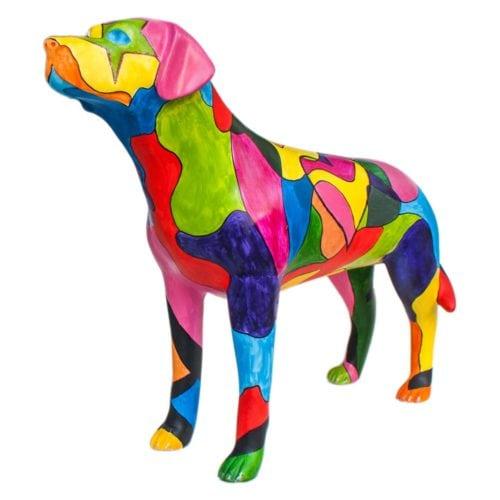 Fernanda-Tavares-dog-art-conexao-decor