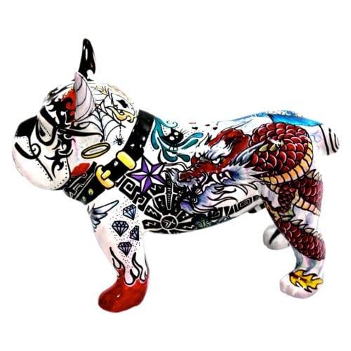 Flavia-Alessandra-Buldogue-dog-art-conexao-decor.jpg