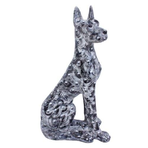 Giuseppe-Ranzini-dog-art-conexao-decor