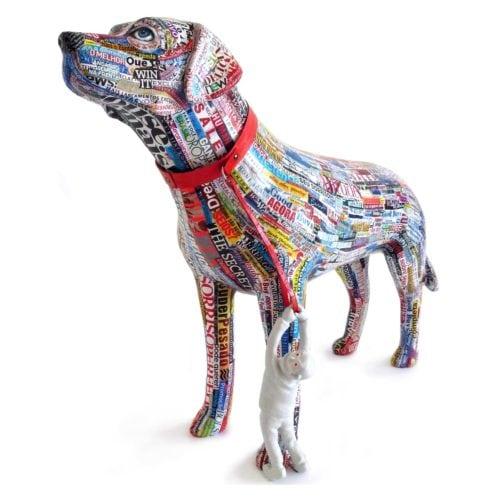 Hilde-Kentane-vira-lata-dog-art-conexao-decor.jpg