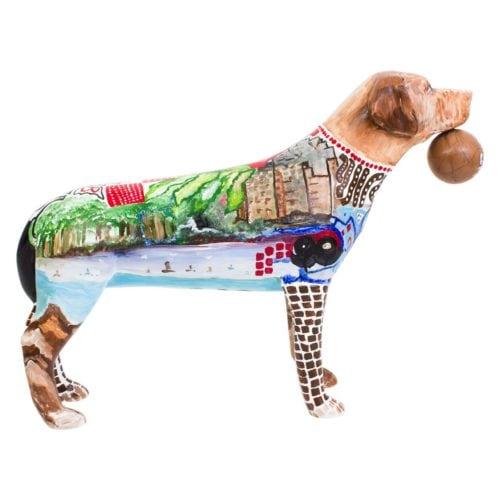 Jane-Wickbold-Vira-lata-dog-art-conexao-decor.jpg