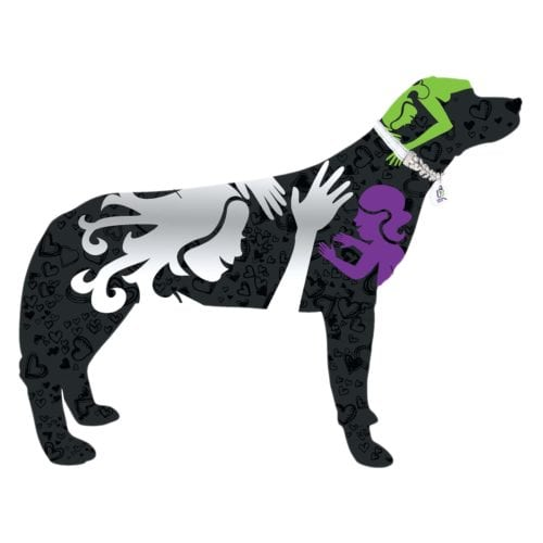 ong-ampara-animal-dog-art-conexao-decor.jpg