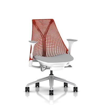 Volta ás aulas, cadeira confortável.
