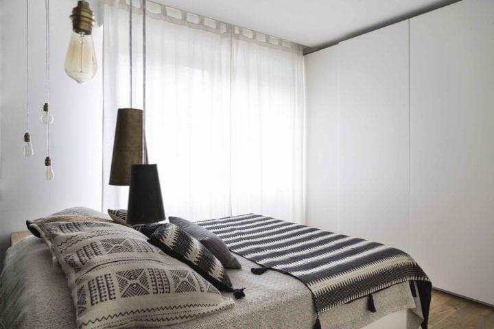 Dormitório-projeto-Camila-Cavalheiro_foto-de-Marcelo-Donaduss