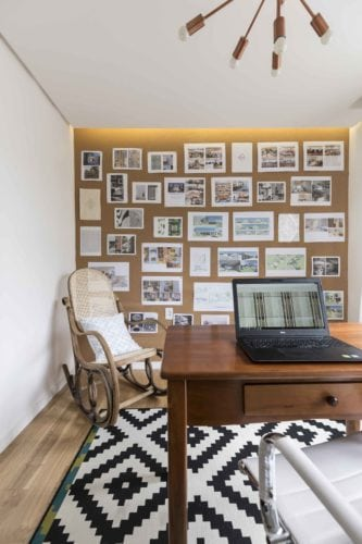 Home-Office-projeto-Camila-Cavalheiro_foto-de-Marcelo-Donadussi