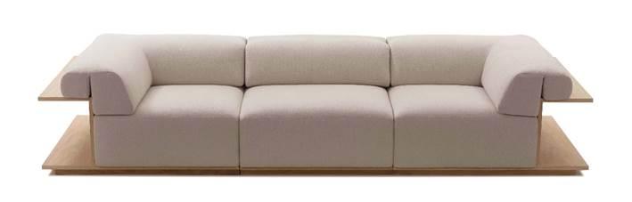 Sofa rest de arthur casas
