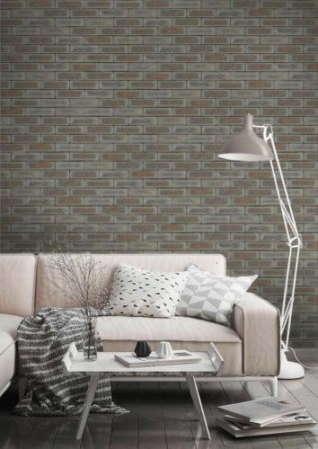 Brick modelo oxford de nina martinelli