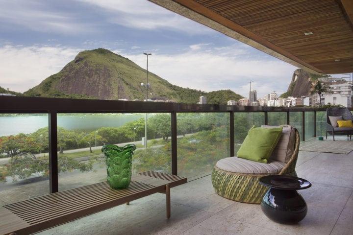 apartamento-na-Lagoa-assinado-pelo-arquiteto-FRANCISCO-VIANA