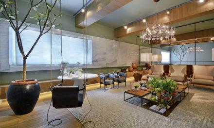 Brisa Casa completa 20 anos com móveis artesanais contemporâneos