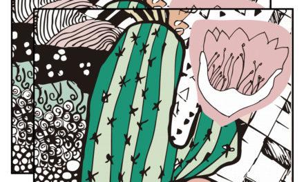 Novo e-commerce  de itens decorativos com design autoral e produção artesanal 100% nacional