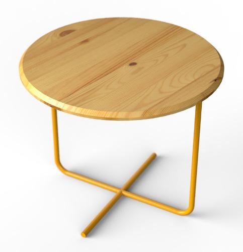 Mesa-lateral-da-coleção-Camaleão-assinada-pela-Unpack-Design-e-pelo-designer-Felipe-Madeira-com-exclusividade-para-a-Americanas.com
