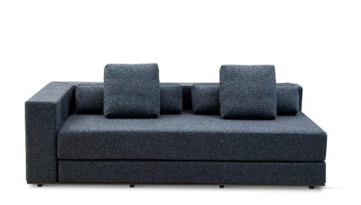 sofa equilibrio assinado por Lufe Gomes para Westwing