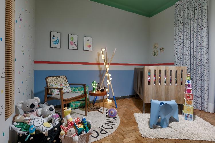 quarto-do-bebe-nino-design-morarmaisbh-conexao-decor