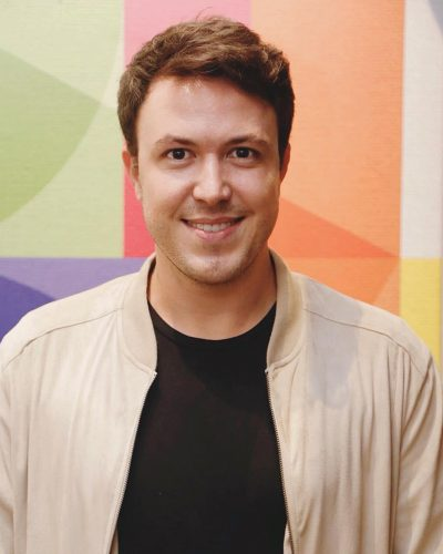 Fabiano Ravaglia
