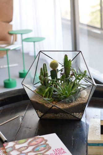 aquario atelier wabi sabi