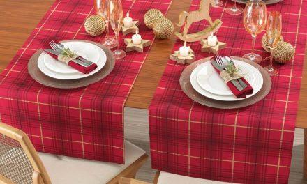 Karsten lança coleção de Natal celebrando o Tempo