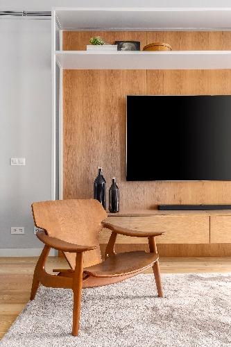 Apartamento em Lisboa com projeto de interiores assinado por GABRIELA ELOY e CAROLINA FREITAS, com a arquiteta local PAULA ENGEL (6)