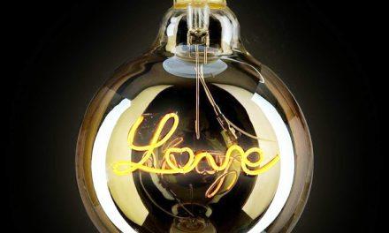Creative Lamps: marca de luminárias customizáveis é inaugurada no Rio de Janeiro