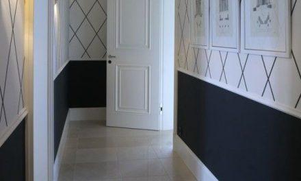 Dicas e inspirações para decorar o corredor