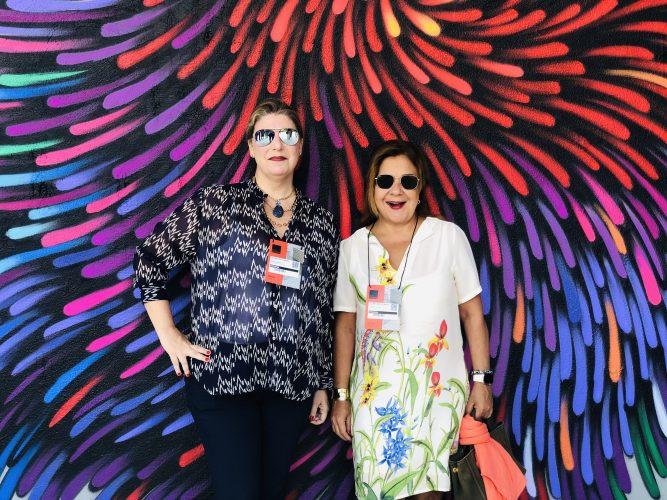 conexao decor na expo revestir 2019