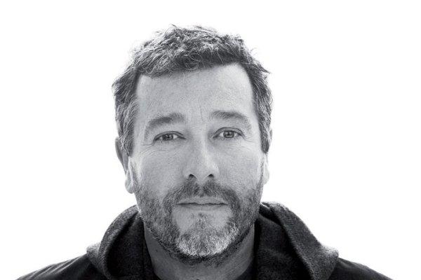 Design Philippe Starck.