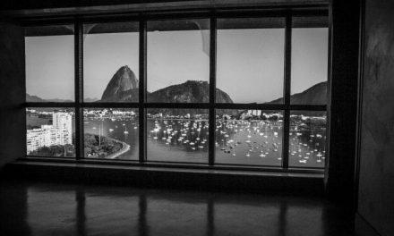 RIO – A Cidade Maravilhosa por outros ângulos