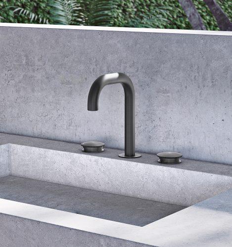 Misturador-para-Lavatório-DocolPlay-por-Angelo-Bucci-Grafite-Escovado.jpg