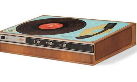 Papelaria Vintage – Amamos!!!