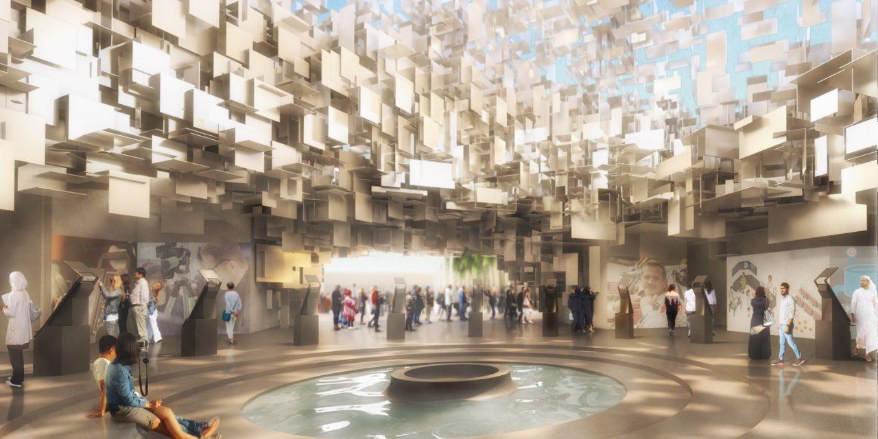 Saiba como o Design Paramétrico revoluciona o mercado da arquitetura