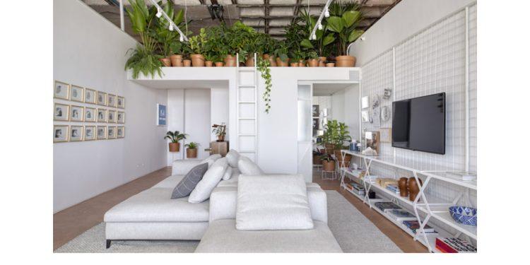 Um apartamento para quem mora de aluguel no Morar Mais Rio 2019