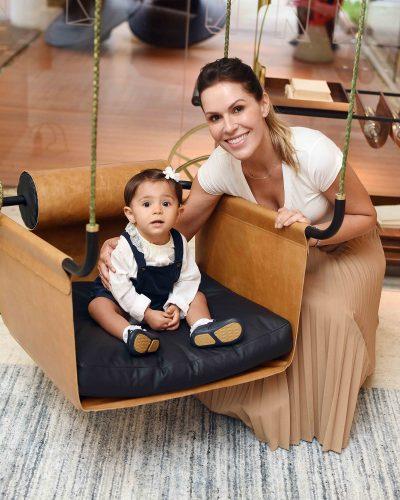Catarina e Tatiana Lopes.