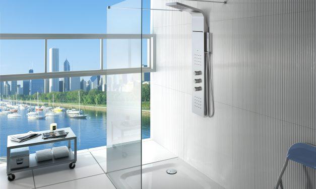 Roca mostra como transformar o seu banheiro em um spa