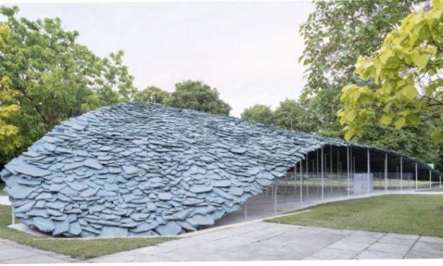 Escravidão Moderna: a precarização da arquitetura com estágios não remunerados