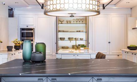 Mobitec apresenta Cozinha Carême, por Ivan Wodzinsky