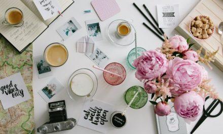 7 dicas para trabalhar em casa sem distrações