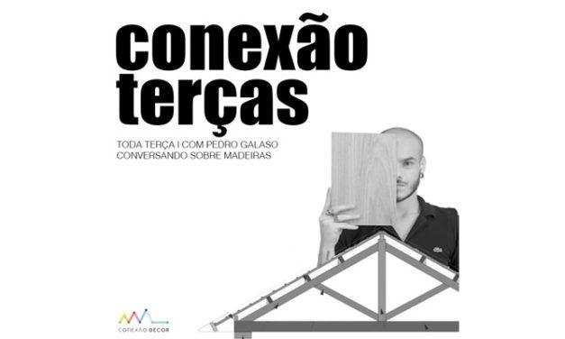 2o. Capítulo do Podcast de Pedro Galaso já está disponível