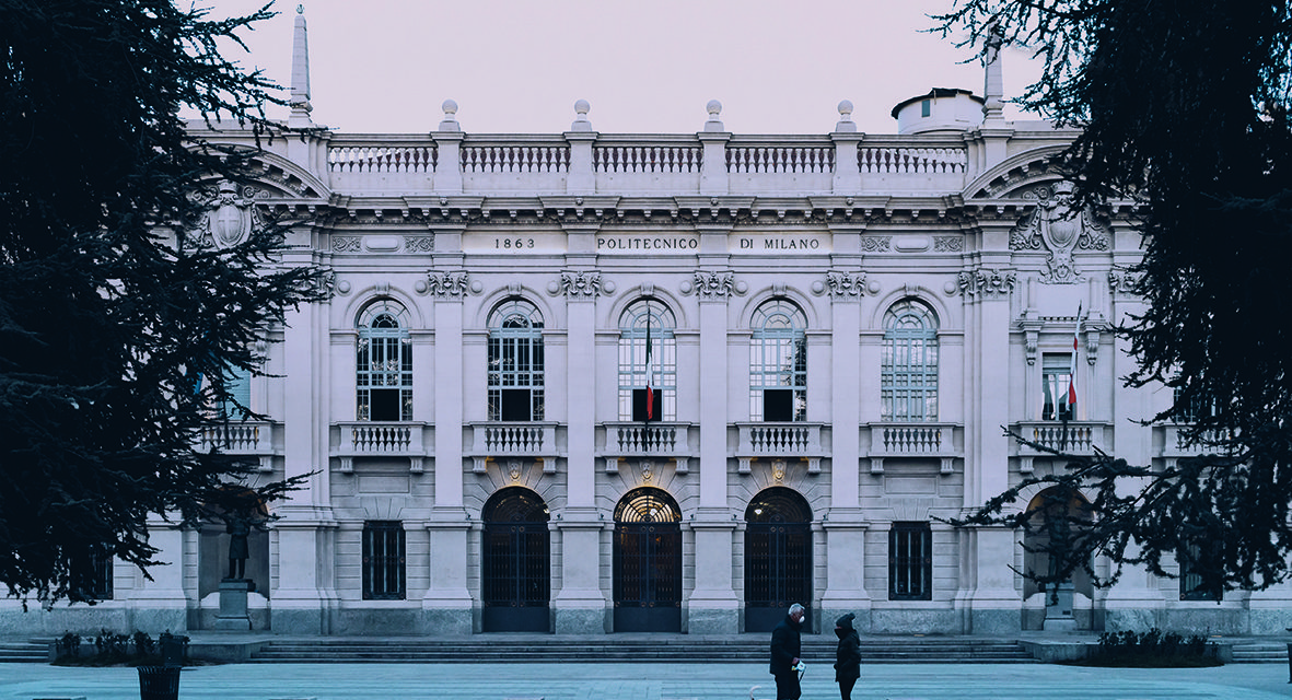 Casa Vogue revela como enxergam a quarentena os principais fotógrafos de arquitetura do mundo