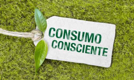 Consumo consciente: o que muda no modo de morar depois da quarentena