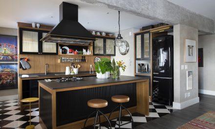Cozinha, muito prazer – parte 2