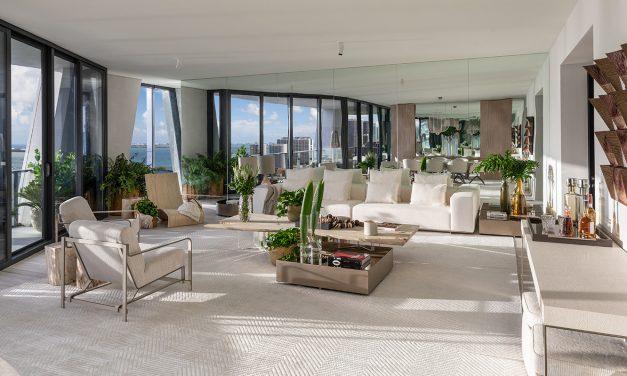 HOME STAGING – A arte de valorizar o seu imóvel em pouco tempo na hora de vendê-lo