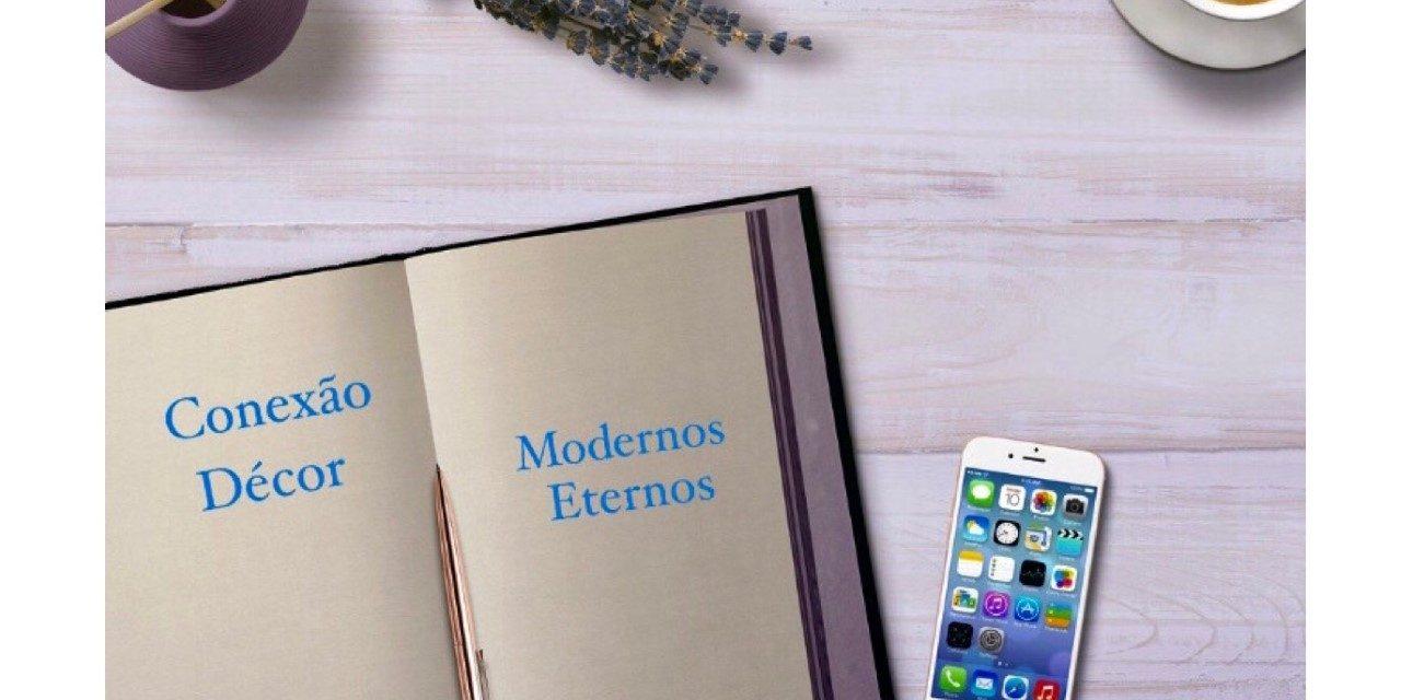 Modernistas, Graças a Deus!