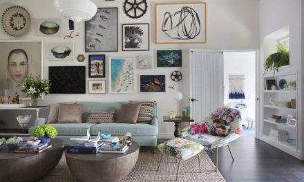 Casa aconchegante de 300 m² em Venetian Islands na cidade de Miami