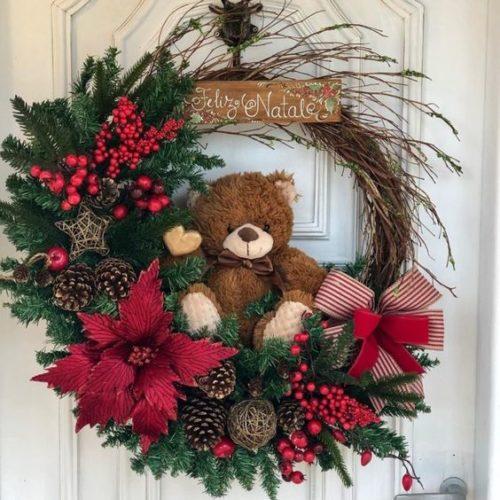 Prontos para decorar casa para o Natal?