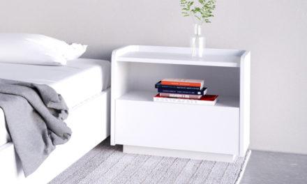 Fast Shop investe em linhas de mobiliário