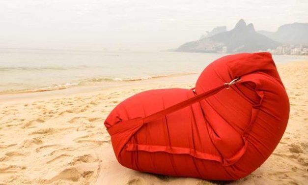 HIO no Rio